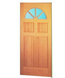 genkan door2
