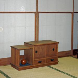 okitoko3